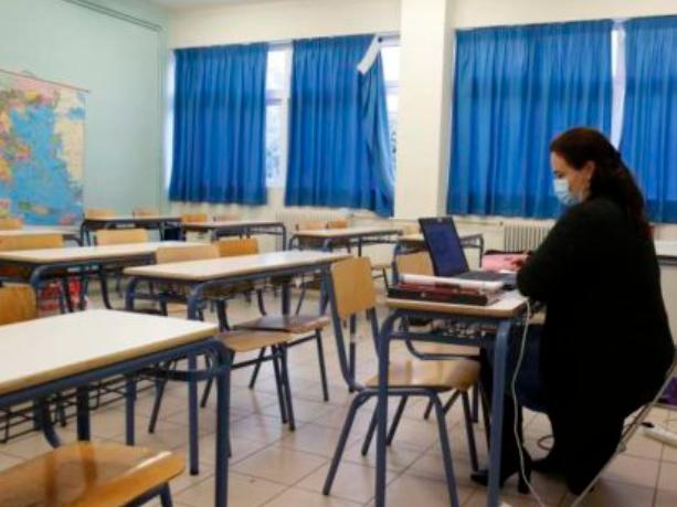 澳洲大学网课变永久安排!现在连教课也外包了!