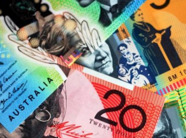 澳洲这些工作最不愁养老!交的退休公积金早就超过9.5%!