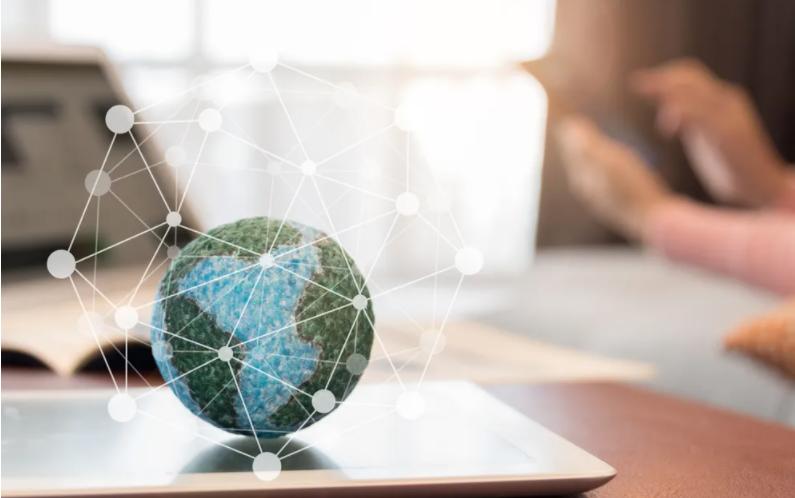 地图信息科技公司Nearmap反驳做空机构的指控,股价早盘涨幅12%