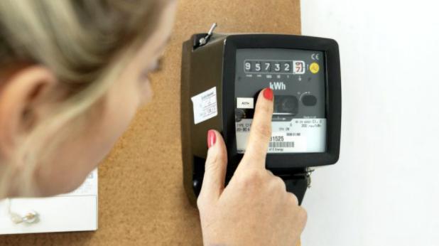 明年全澳电费又要降啦!最新市场指导价格4月公布
