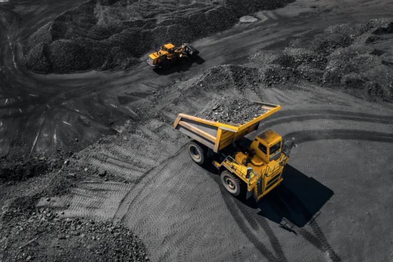 Whitehaven Coal预计下半年煤炭市场出现复苏 盘中股价跌幅收窄