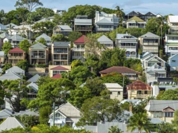 五年内澳洲住房需求锐减30万套!悉墨公寓业主小心砸手里!
