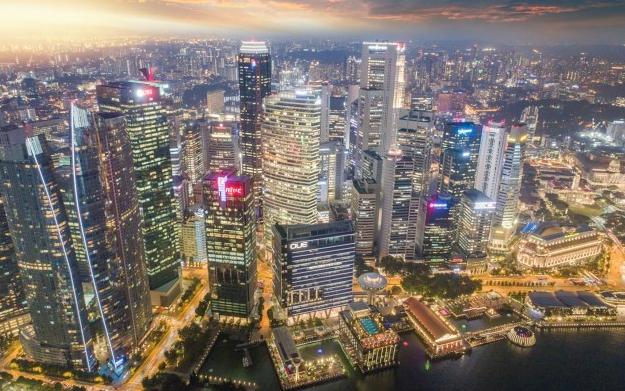 Fatfish Group的BNPL平台Smartfunding在东南亚正式启动