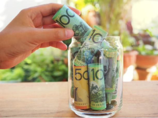 房贷负担越来越轻 澳洲家庭利息支出35年最低!