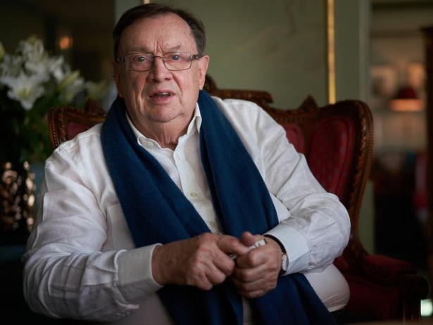 墨尔本皇冠 Crown 赌场也要关门了?州长安德鲁首次表态不会手软