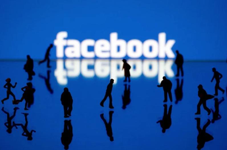 脸书加回了澳洲好友!新闻禁令将在几天内解除!
