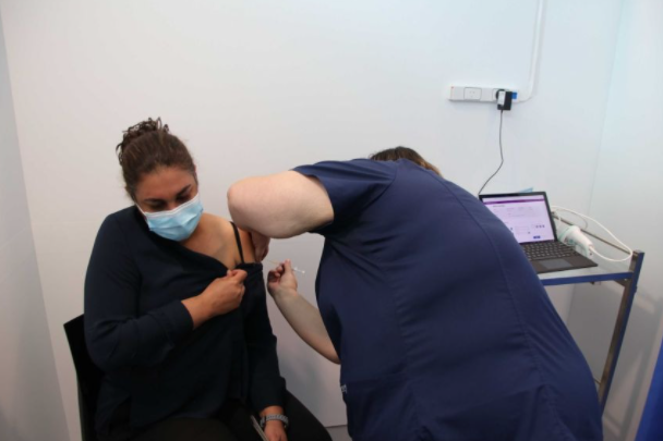 你一定要知道澳洲疫苗有哪些副作用?注射之前要做好这些准备!