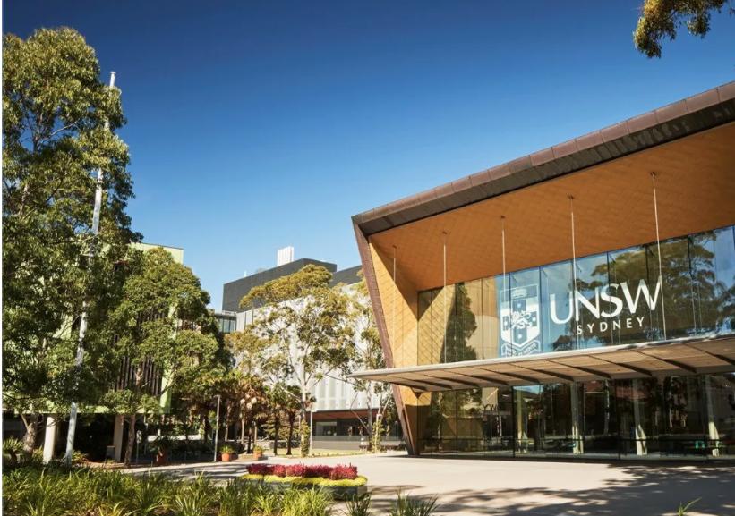 赴澳留学热情仍高涨,最新研究:一旦国境开放,大批留学生仍希望来澳读书