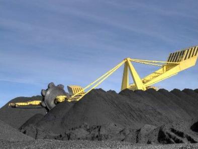 澳大利亚西农集团和智利SQM决定投资西澳霍兰山锂矿项目