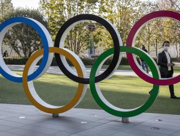 """官宣!2032年奥运会""""几乎肯定""""在澳洲举办!"""