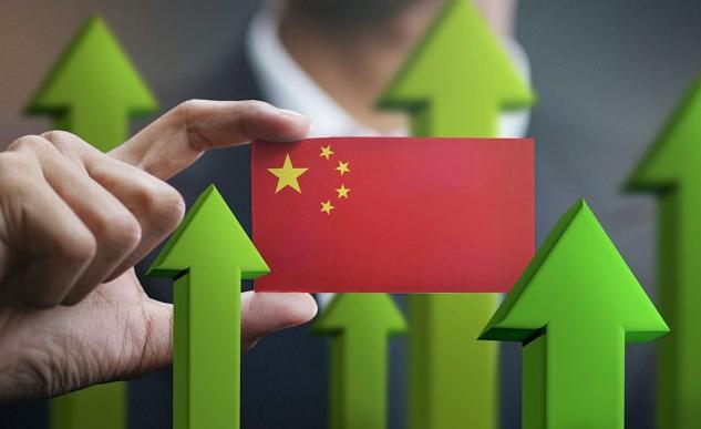 RooLife Group的半年业绩确保了与中国主要在线市场保持联系的战略