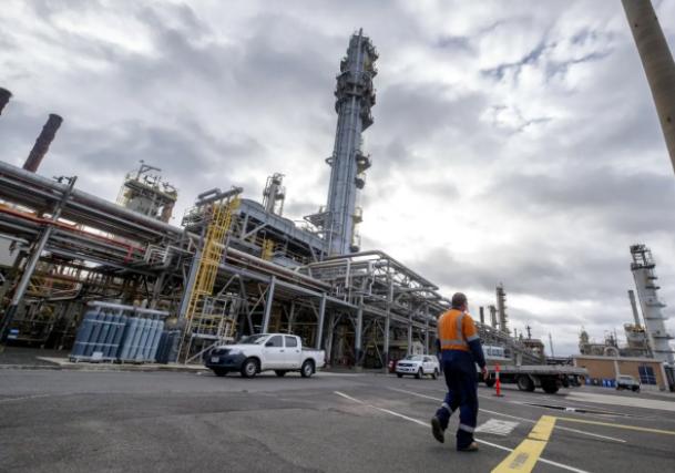 艾克森美孚将关闭维州炼油厂 澳洲相关产业链遭波及!