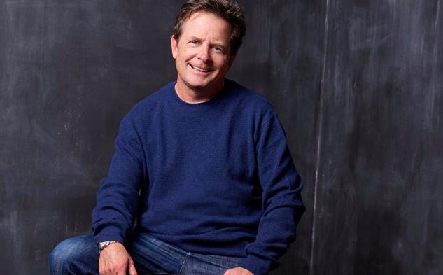 Alterity Therapeutics接受Michael J Fox基金会对帕金森病临床试验的资助