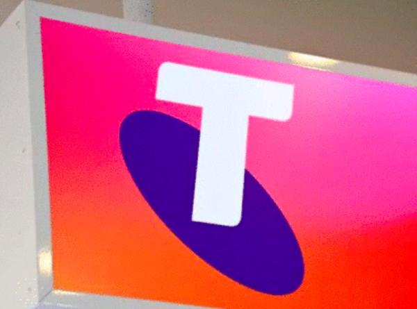 Telstra宣布全面收回门店经营权!和不良特许商彻底「分手」!