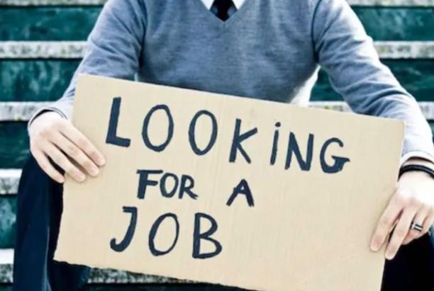 留职津贴Jobkeeper取消,会冲击澳洲经济吗?