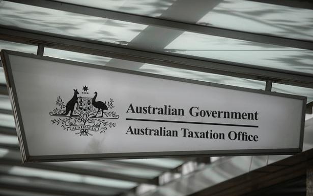 千万小心!澳洲几百人遭遇退税骗局,已被骗50几万;ATO发布预警