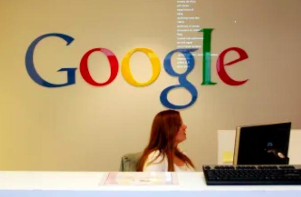 谷歌与澳媒有了重大进展!一周内与澳洲两大新闻媒体达成协议!