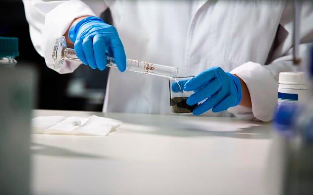 Medlab Clinical与Arrotex合作,加速NanoCBD在澳大利亚药房的供应