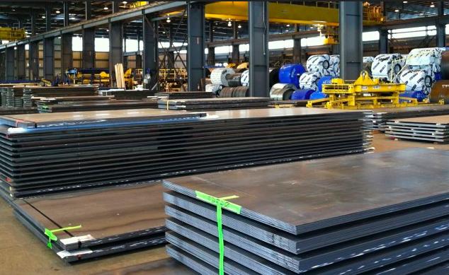 K-TIG以颠覆性焊接技术瞄准了8000亿美元的全球碳钢市场