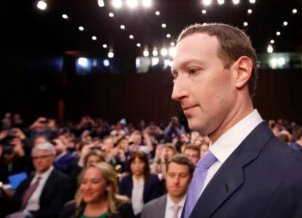 FB禁令效果立竿见影!澳洲新闻读者流量下降13%