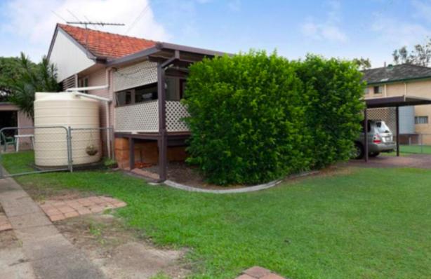 在澳买房要看地段,距城市10公里内的算不算好房?