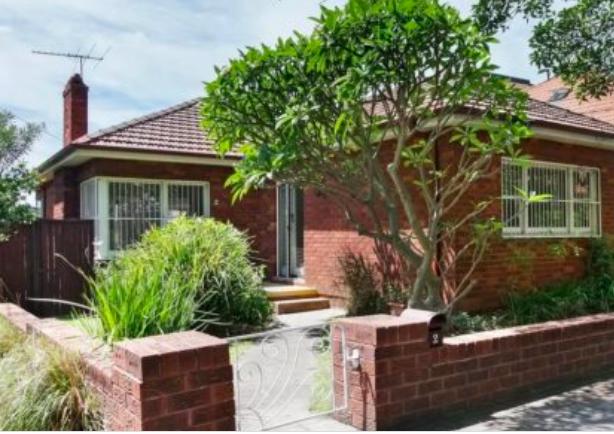 """悉尼房价比天高!年轻人不""""啃老""""都买不起房"""