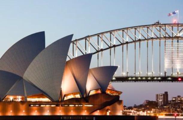 悉尼独立屋拍卖中价超8万!清盘率更是一路上升