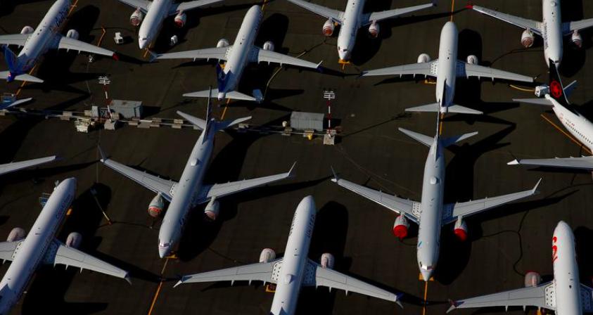 澳洲成为亚太首个解除737MAX禁令的国家