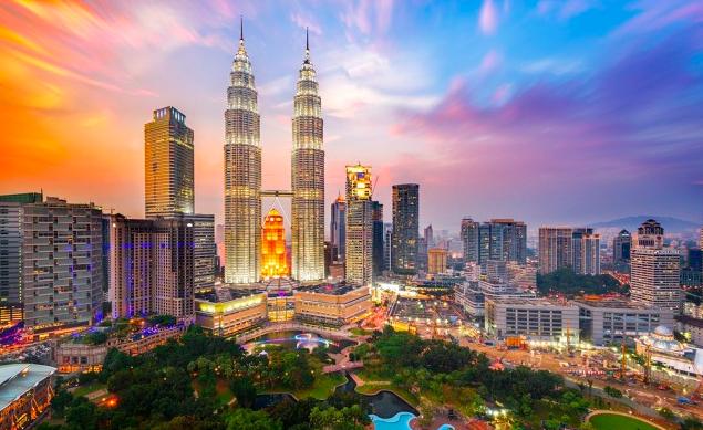 Fatfish子公司Smartfunding签署协议,将在整个亚洲推出BNPL服务