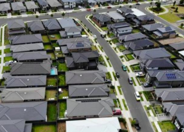 悉尼上百栋房屋面临沉降危险!房主如今又收到噩耗消息