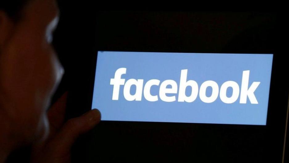 澳洲政府从脸书撤下所有广告