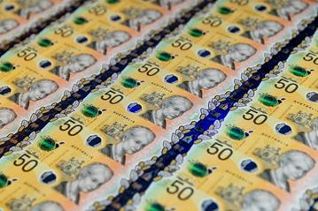 年投资回报率500%,澳洲华裔 - 加密货币神童的故事