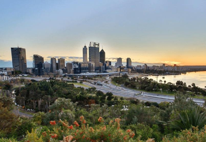 澳洲多地房租上涨超两位数