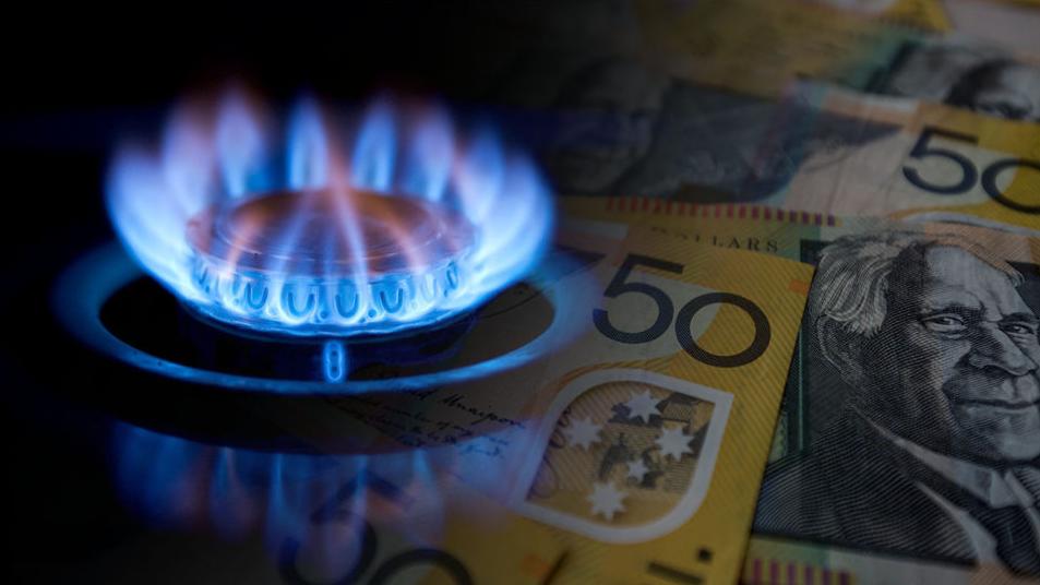"""ACCC:天然气市场四分五裂,本土用户支付价格""""太高"""""""