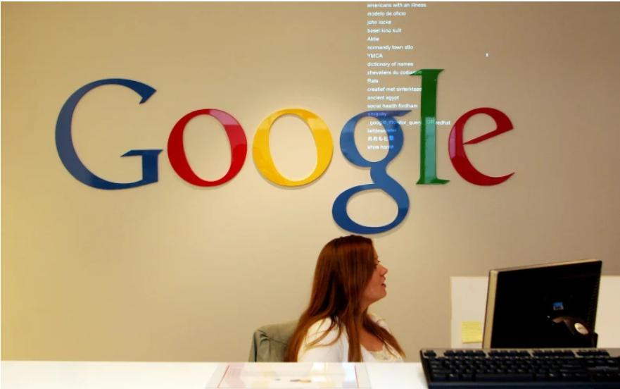 谷歌再签新闻补偿协议,Nine每年可获得逾3000万