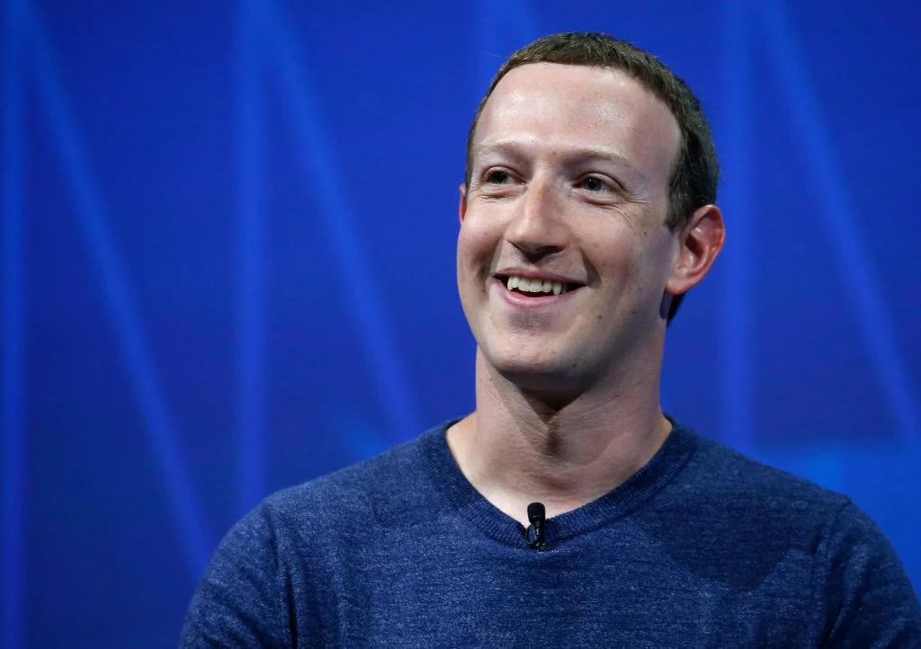 Facebook禁止澳洲用户在其平台浏览或分享新闻