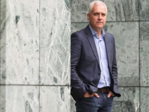 澳洲外卖巨头推出头盔侦测软件 遭公会批评「搞错重点」