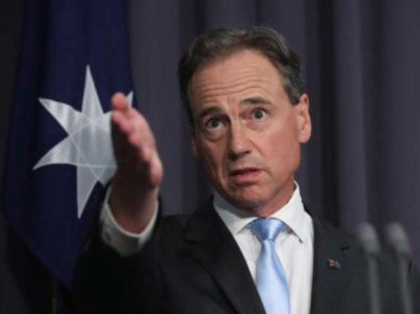 澳洲国门至少关闭到今年六月!滞留海外的四万澳人头大!