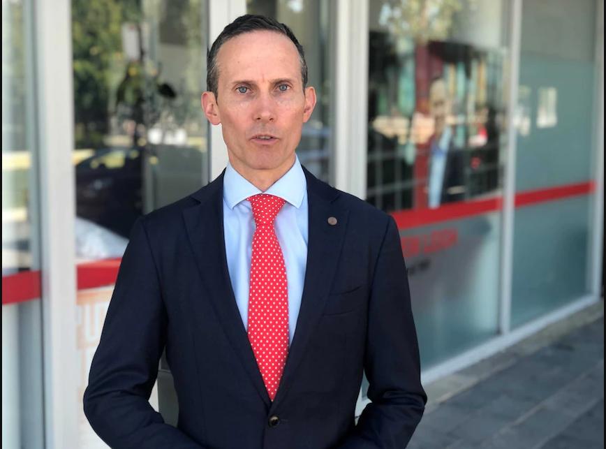 公司报告季为澳洲经济带来惊喜结果