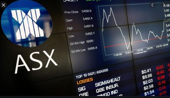 跨国铜/黄金勘探商冲击ASX,两地上市,全球布局