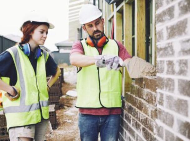 破解澳洲年轻人失业危机!澳企再获亿补贴招7万学徒