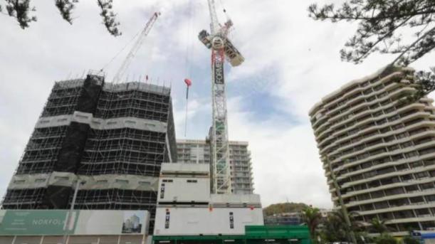 投资房产不再赚钱了?机构称澳洲住宅收益率近几个月来一直在下降