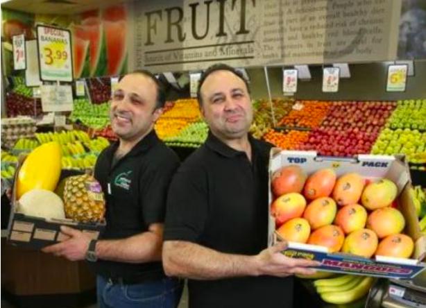 国内果蔬批发价直跌,出口成本狂飙!澳洲农民日子不好过