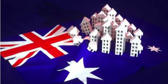 澳洲人,开始买不起房了!