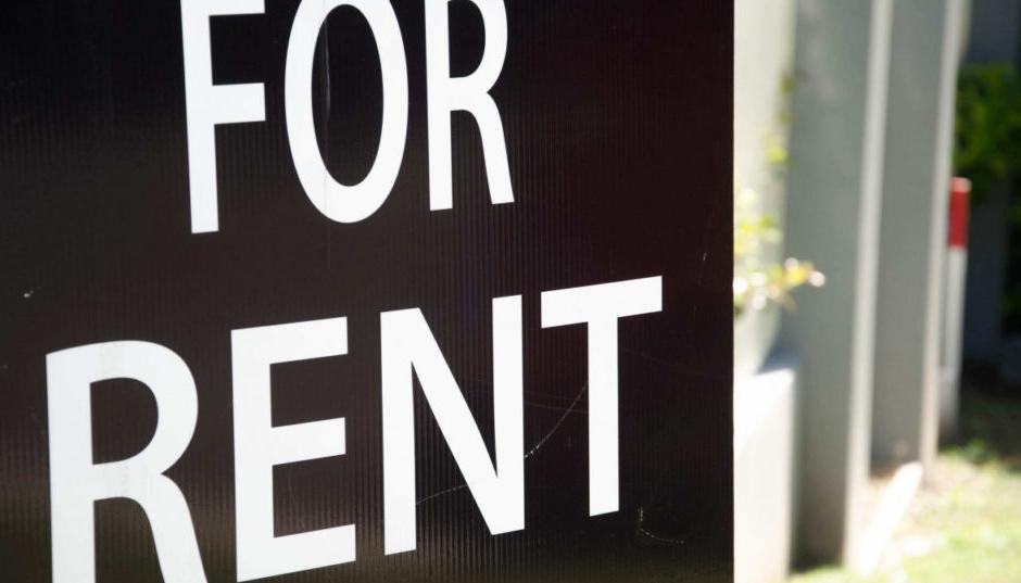 驱逐禁令3月26日结束,新州租户享有6个月过渡期