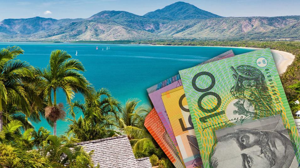 昆州1.5万张旅游券开放申请