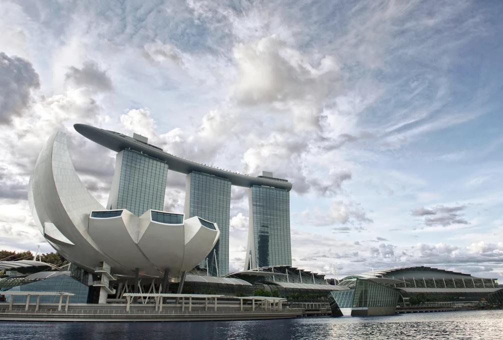 """澳洲和新加坡""""泡泡""""有望于七月启动"""