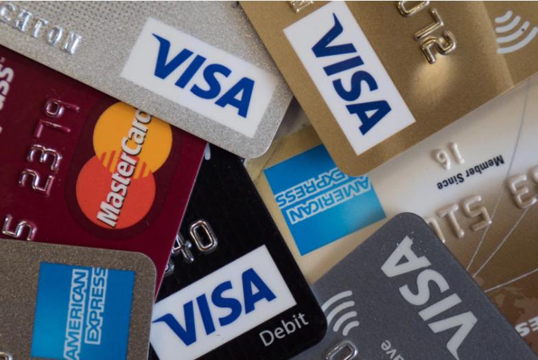 劫富济贫,维州财长呼吁改革信用卡利率