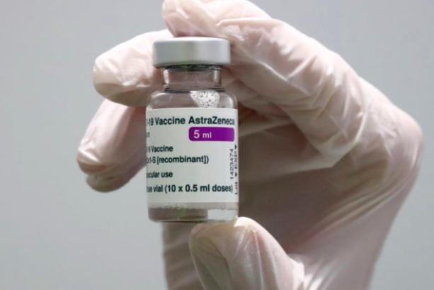 """接种疫苗要排长队?悉尼人可以试试""""线上排队""""!"""