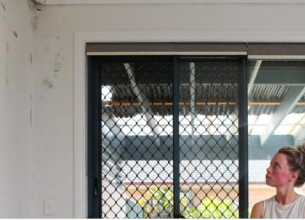 维修费比房子造价还高!悉尼11名排屋业主陷入绝境